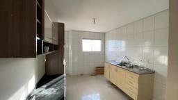 Título do anúncio: (Adri) Apartamento para aluguel no Edf. Gabriele (Petrolina/PE)