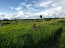 Fazenda à venda, por R$ 14.000.000 - Zona Rural - Pimenta Bueno/RO