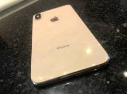 iPhone XS Max 256Gb apenas o aparelho
