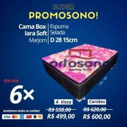 Cama Box Cama Box Cama Box Cama Cama