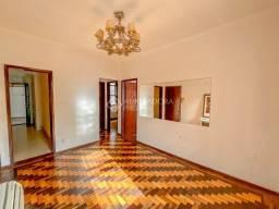Apartamento à venda com 2 dormitórios em Floresta, Porto alegre cod:338908