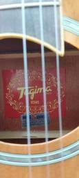 Violão Tagima Acústico Vegas