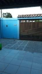 Casa em Marechal