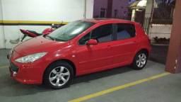 Peugeot 307 1.6 2010 - 2010