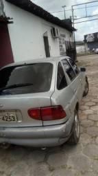 Ford escort 2001 - 2001