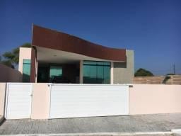 Excelente Casa em Condomínio Fechado em Garanhuns