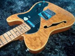 Guitarra Thinline Strinberg Custom