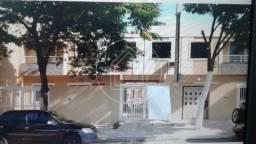 Casa de condomínio à venda com 2 dormitórios em Bento ribeiro, Rio de janeiro cod:721268
