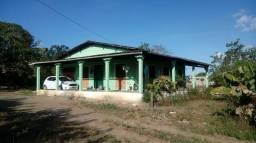 Chácara km 13 Aldeia - Camaragibe