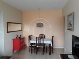 Apartamento à venda com 2 dormitórios em Meier, Rio de janeiro cod:834880