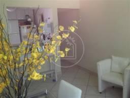 Casa à venda com 3 dormitórios em Encantado, Rio de janeiro cod:786658