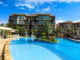 Aluguel Apartamento Praia Temporada Aquiraz-CE