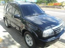 Vendo tracker 2009 - 2009