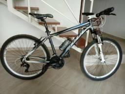 Bike soul