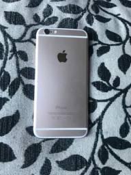 IPhone 6, 16gb gold
