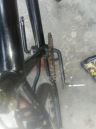 Bike boa 100$