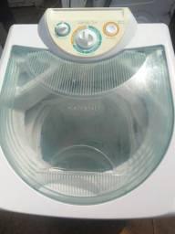 Máquina de lavar Consul 5 kg