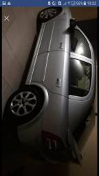 Vendo ou troco carro astra 2009 - 2009