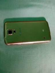 Samsung Galaxy S5 450.00