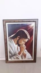 Vendo quadro 200 reais pv