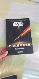 Livro Star Wars: Jornada para o despertar da força
