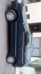 Vendo Fiat uno - 2008
