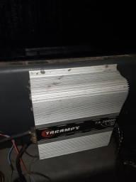 Força Taranps TA 2000