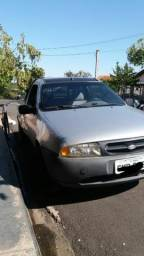 Vendo courier ano 98 valor 9mil - 1998