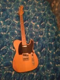 Guitarra Telecaster vintage v52 icom series