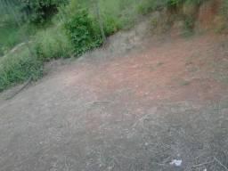 Vendo terreno em céu azul camaragibe