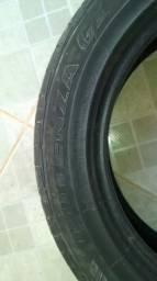 Pneus 205/55 r 16 zap 74999819607