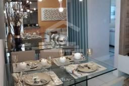 Apartamento no Calhau com Elevador / Itbi e Cartorio Gratis/ Somente 147mil