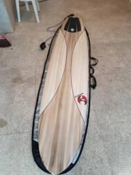 Prancha de surf funboard somente venda