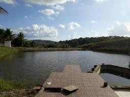 Chácara Próximo da cidade de Bonito-PE de 3,67 hectares Ref.423