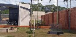Terreno à venda, 325 m² por r$ 170.000 - jardim valência - ribeirão preto/sp