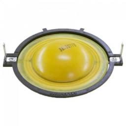 Reparo Driver JBL Selenium D200 - 50 Watts RMS R$ 35,00