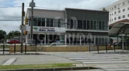 Loja comercial para alugar em Gloria, Porto alegre cod:30632