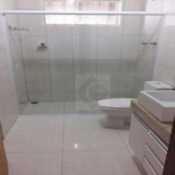 Casa com 2 dormitórios à venda, 110 m² por R$ 319.000 - Jardim Adriana - Indaiatuba/SP