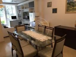 Apartamento à venda com 3 dormitórios em Copacabana, Rio de janeiro cod:775226
