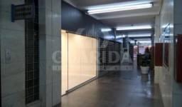 Loja comercial para alugar em Centro, Porto alegre cod:29270