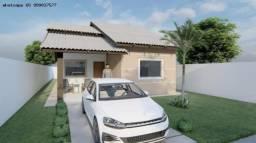 Casa em Condomínio para Venda em Cuiabá, São José, 3 dormitórios, 1 suíte, 2 banheiros, 2