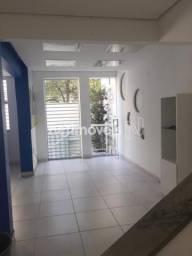 Casa para alugar com 3 dormitórios em Santo agostinho, Belo horizonte cod:43962