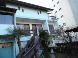 Apartamento para alugar com 3 dormitórios em Panazzolo, Caxias do sul cod:11237