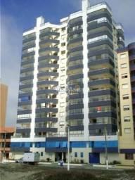 Apartamento à venda com 3 dormitórios em Centro, Tramandai cod:10538