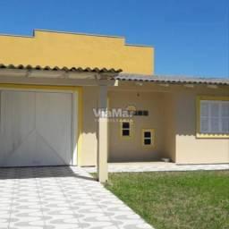 Casa à venda com 5 dormitórios em Tramandai beira mar, Tramandai cod:11160
