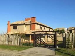 Terreno à venda em Zona nova, Tramandai cod:988
