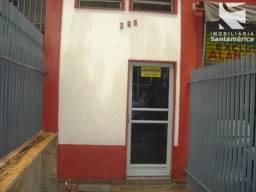 Apartamento para alugar com 1 dormitórios em Centro, Londrina cod:10160.019