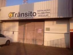 Loja Guajajaras 350 m²