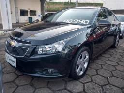 CHEVROLET CRUZE 1.8 LT 16V FLEX 4P MANUAL - 2012