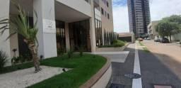 Novíssimo Apartamento em setor nobre de Anápolis